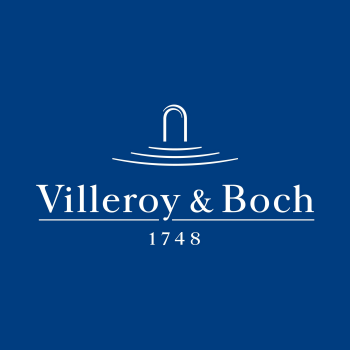 Villeroy and Boch Debrecen