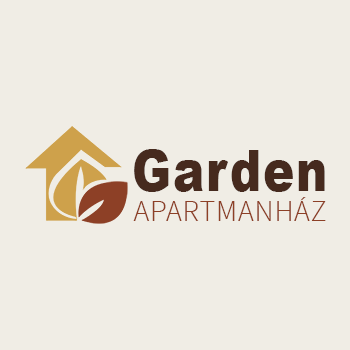 Garden Apartmanház