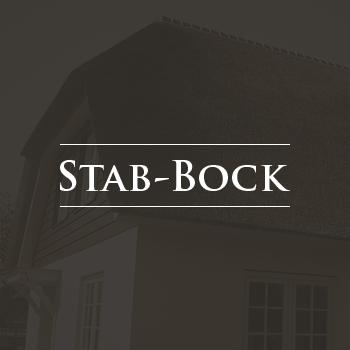 Stab-Bock Kft.