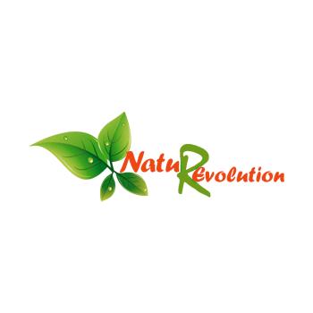 NatuRevolution