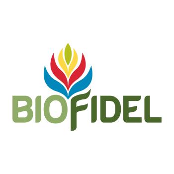 BioFidel