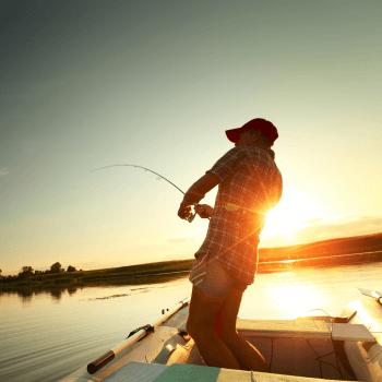 Sellő Horgászegyesület